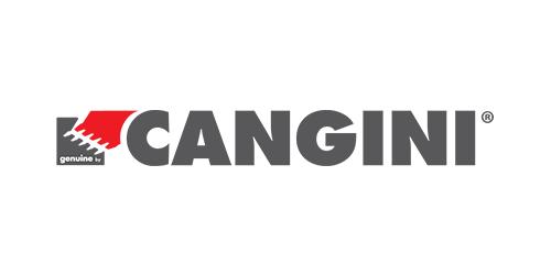 cangini