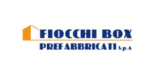 Fiocchi Box