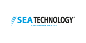 SEA Technology
