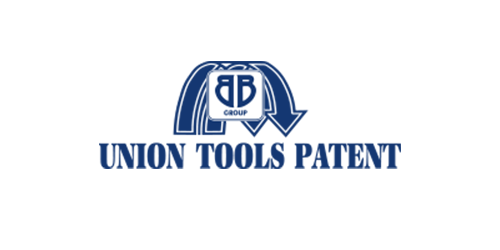 union-tools