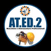 logo_ated2